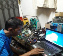 service alat survey-3