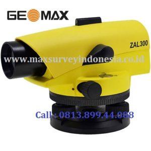 Jual Waterpass Geomax ZAL 320